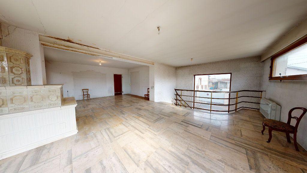 Maison à vendre 11 298m2 à Saint-Dizier vignette-8