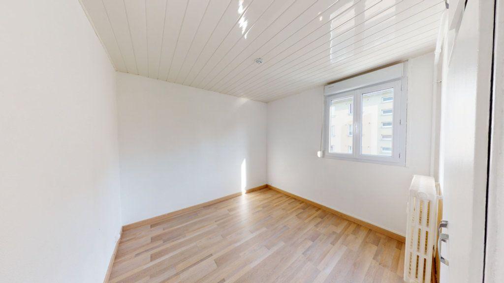 Appartement à louer 3 71.3m2 à Bar-le-Duc vignette-4
