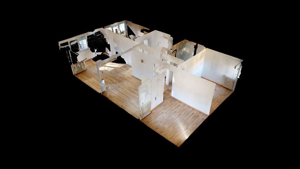 Appartement à louer 3 71.3m2 à Bar-le-Duc vignette-7