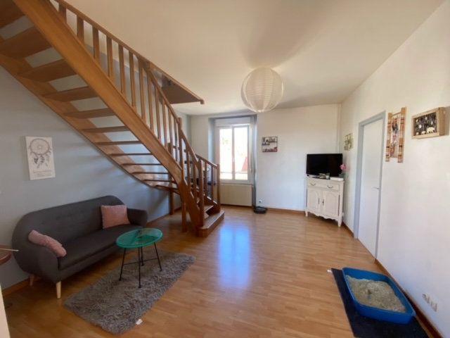 Maison à vendre 8 150m2 à Revigny-sur-Ornain vignette-2