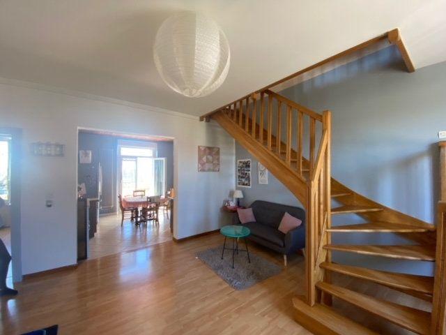 Maison à vendre 8 150m2 à Revigny-sur-Ornain vignette-3