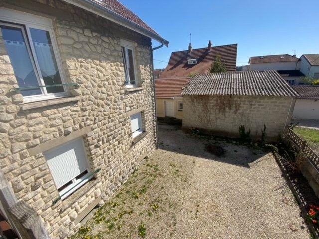 Maison à vendre 8 150m2 à Revigny-sur-Ornain vignette-5