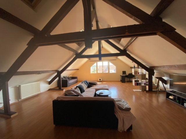 Maison à vendre 8 150m2 à Revigny-sur-Ornain vignette-8