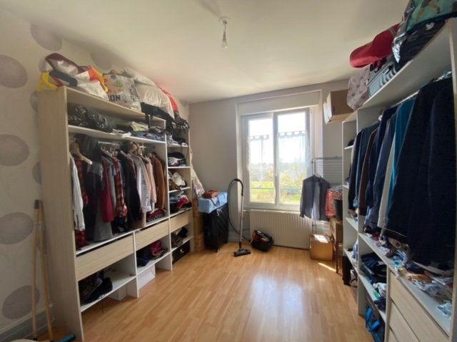 Maison à vendre 8 150m2 à Revigny-sur-Ornain vignette-9