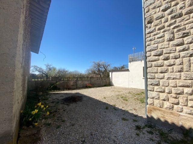 Maison à vendre 8 150m2 à Revigny-sur-Ornain vignette-10