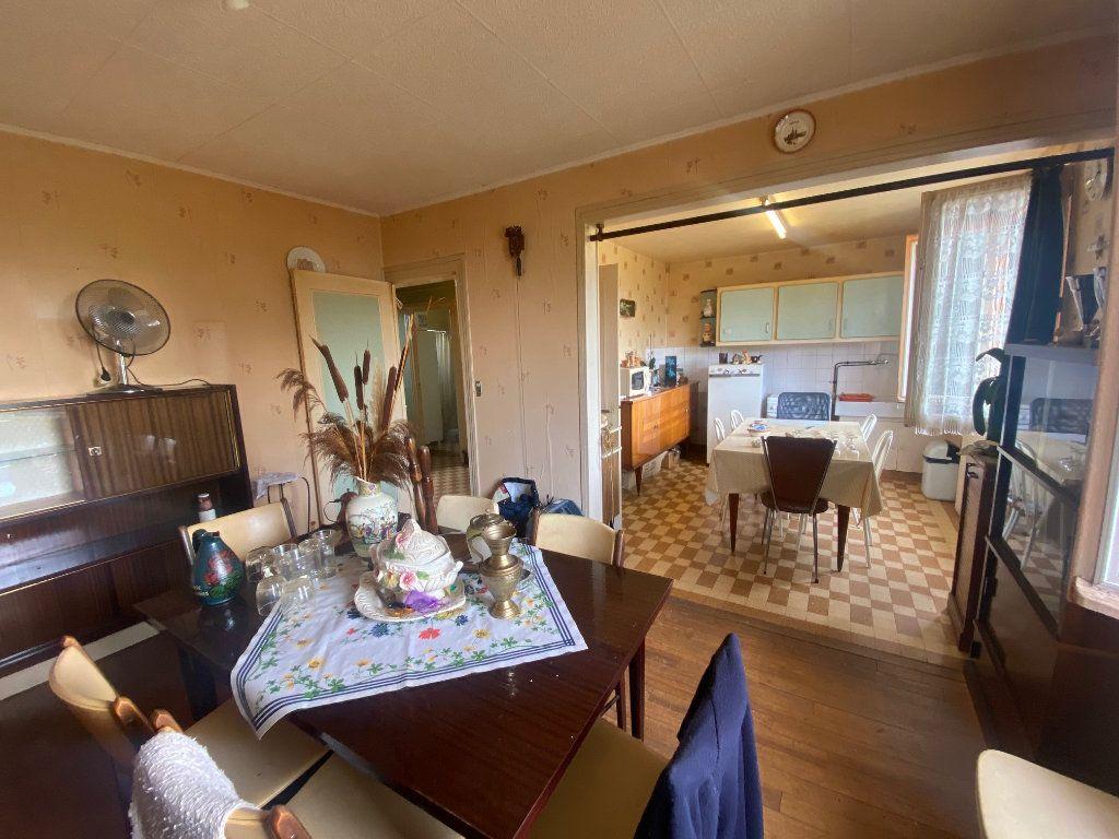 Maison à vendre 5 80m2 à Charmont vignette-2