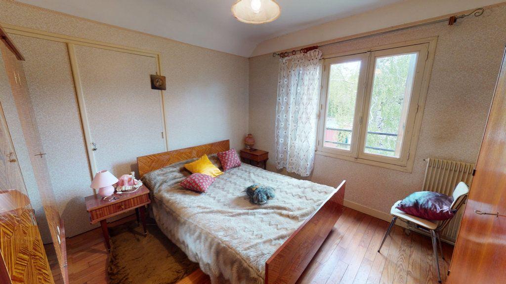 Maison à vendre 5 80m2 à Charmont vignette-6