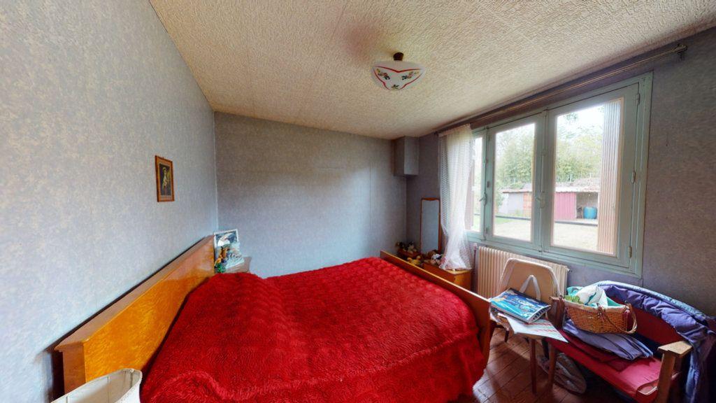 Maison à vendre 5 80m2 à Charmont vignette-7