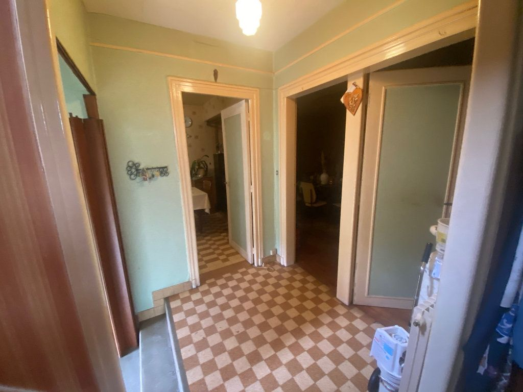 Maison à vendre 5 80m2 à Charmont vignette-9