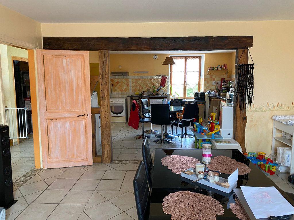 Maison à vendre 8 152m2 à Pretz-en-Argonne vignette-3