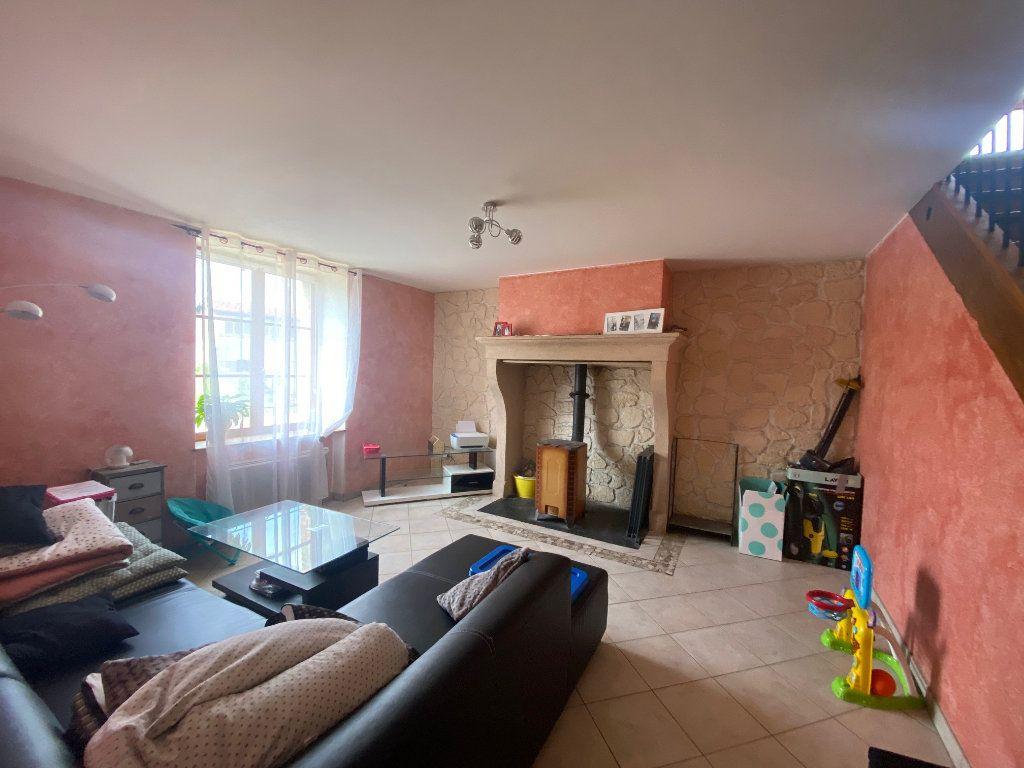 Maison à vendre 8 152m2 à Pretz-en-Argonne vignette-4