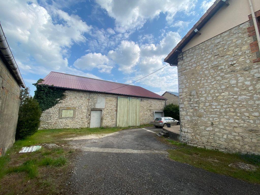 Maison à vendre 8 152m2 à Pretz-en-Argonne vignette-6