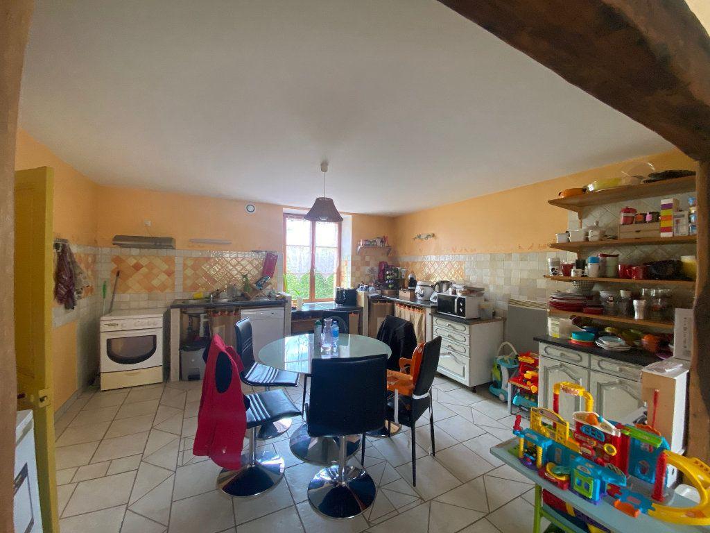 Maison à vendre 8 152m2 à Pretz-en-Argonne vignette-9