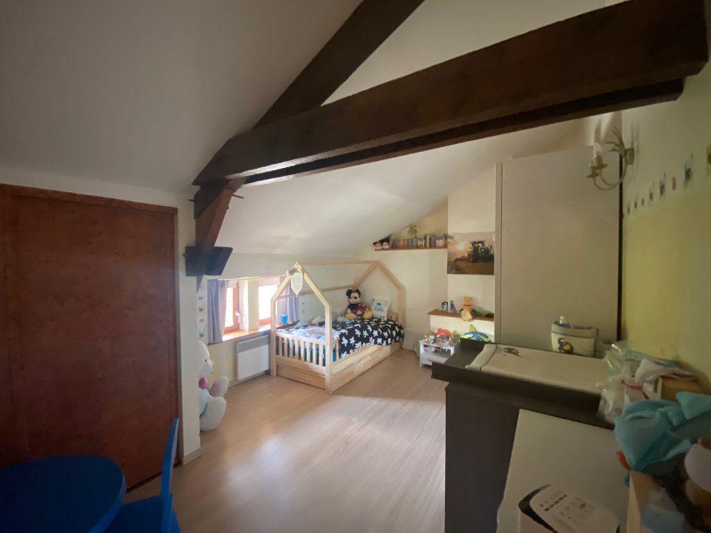 Maison à vendre 8 152m2 à Pretz-en-Argonne vignette-10