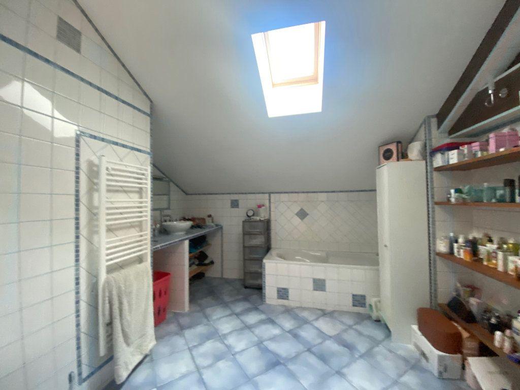 Maison à vendre 8 152m2 à Pretz-en-Argonne vignette-12