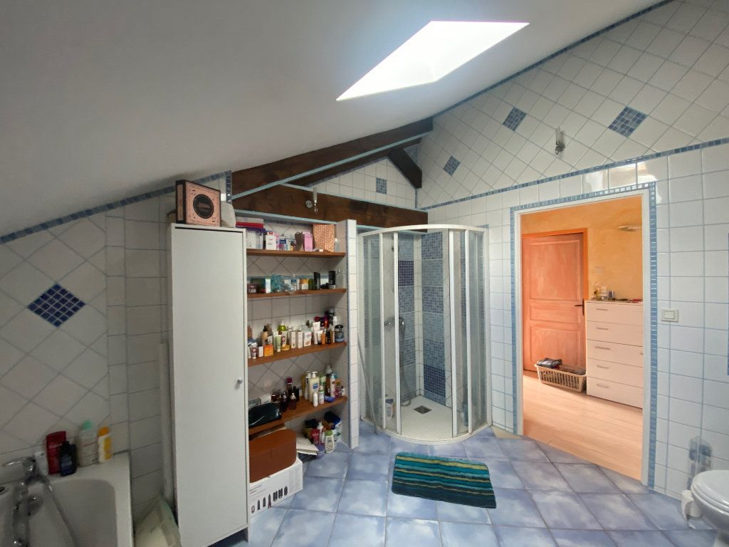 Maison à vendre 8 152m2 à Pretz-en-Argonne vignette-13