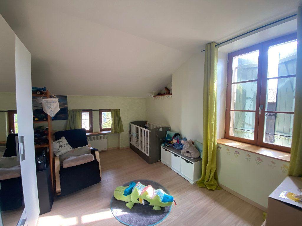 Maison à vendre 8 152m2 à Pretz-en-Argonne vignette-14