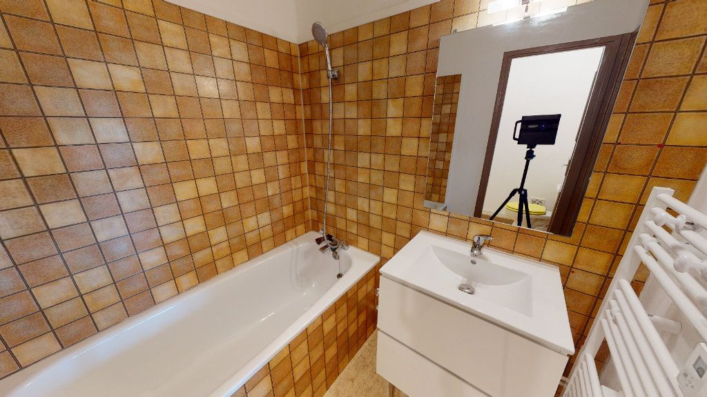 Appartement à louer 2 37m2 à Bar-le-Duc vignette-4