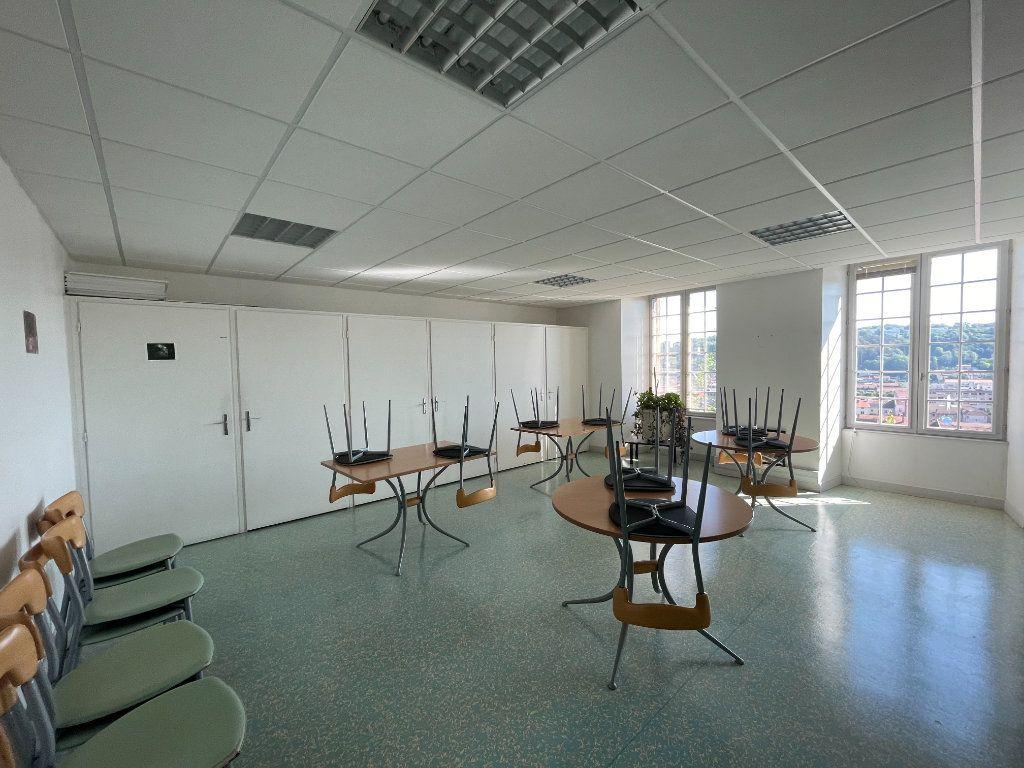 Immeuble à vendre 0 3600m2 à Bar-le-Duc vignette-16