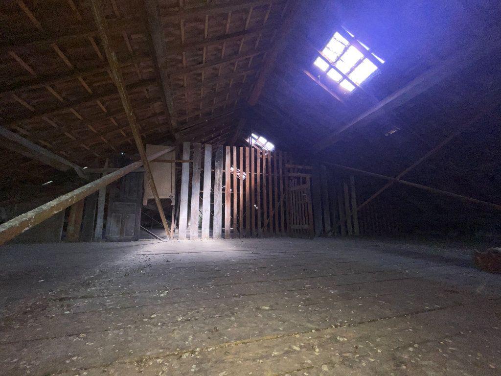 Immeuble à vendre 0 3600m2 à Bar-le-Duc vignette-18