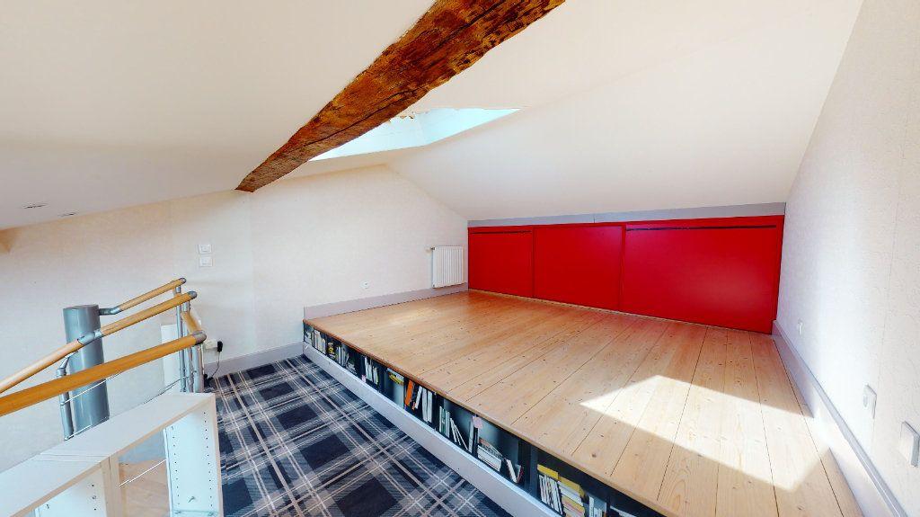 Appartement à louer 5 120m2 à Bar-le-Duc vignette-3