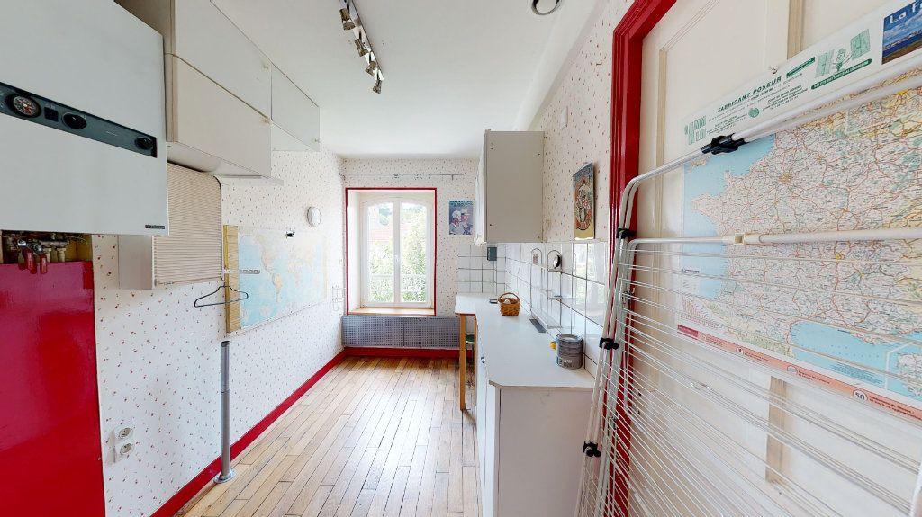 Appartement à louer 5 120m2 à Bar-le-Duc vignette-6