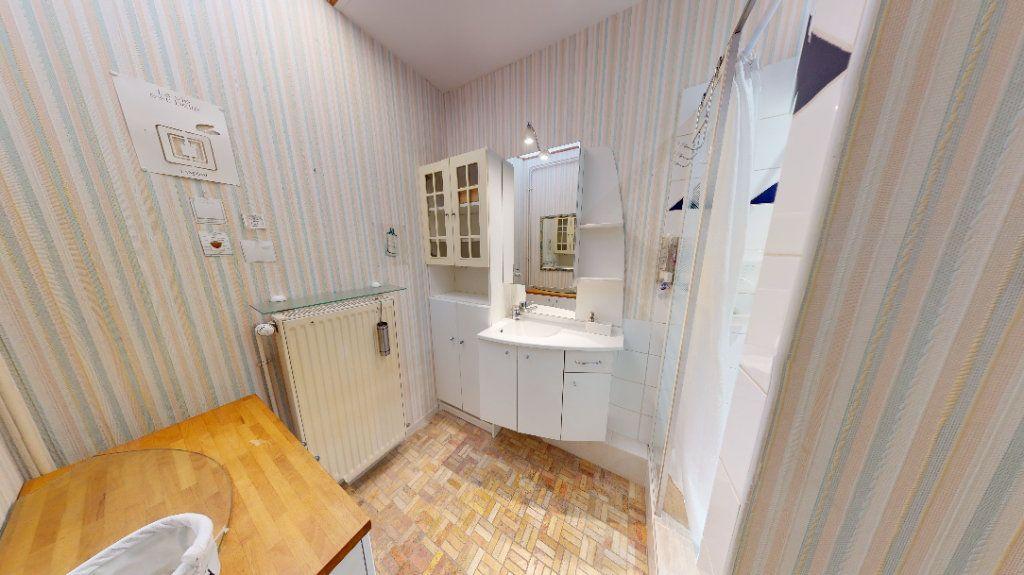Appartement à louer 5 120m2 à Bar-le-Duc vignette-7