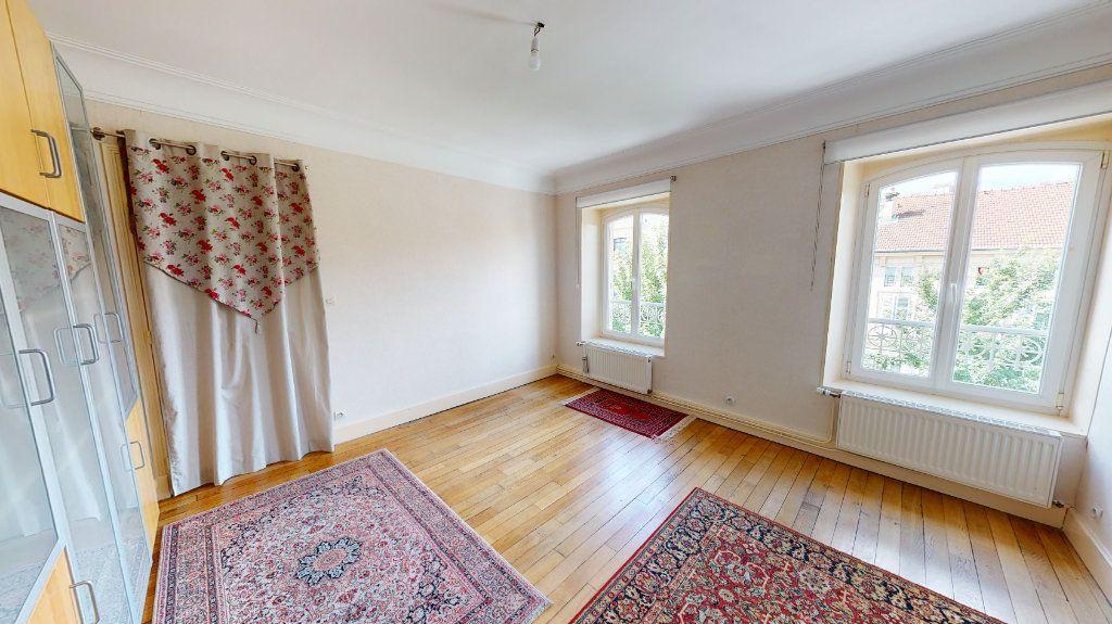 Appartement à louer 5 120m2 à Bar-le-Duc vignette-8