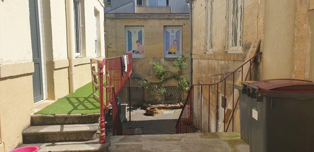Appartement à louer 5 120m2 à Bar-le-Duc vignette-11