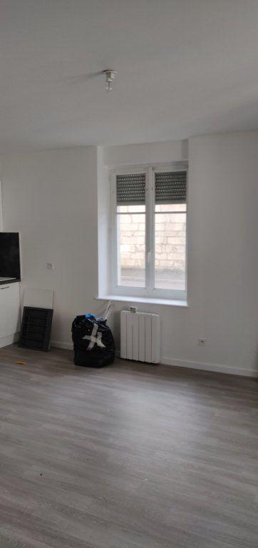 Appartement à louer 3 86m2 à Lérouville vignette-6
