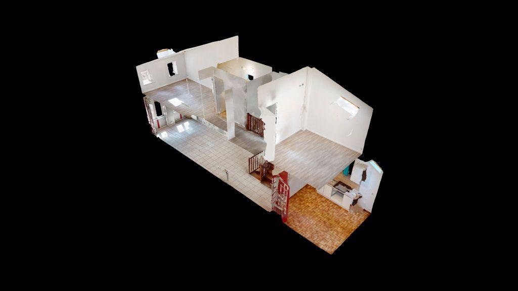 Maison à louer 3 65m2 à Saint-Mihiel vignette-6