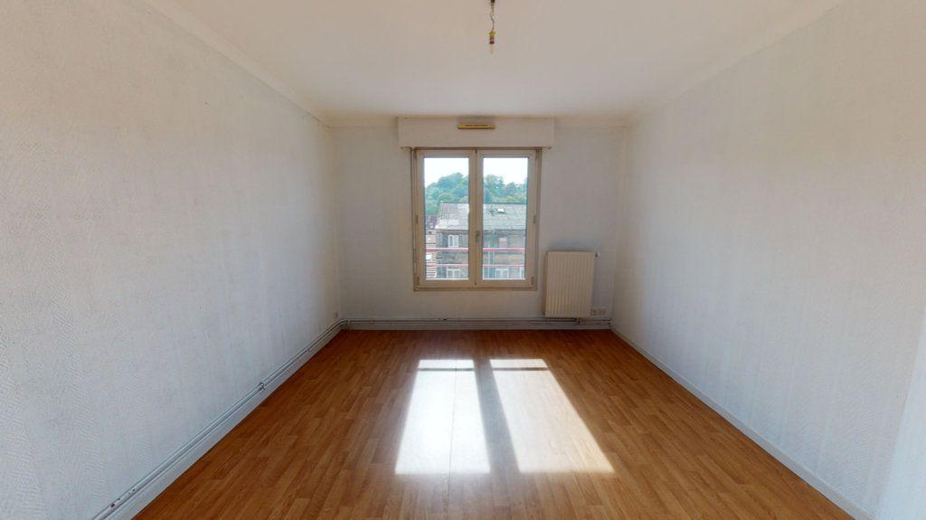 Appartement à louer 4 108m2 à Bar-le-Duc vignette-4