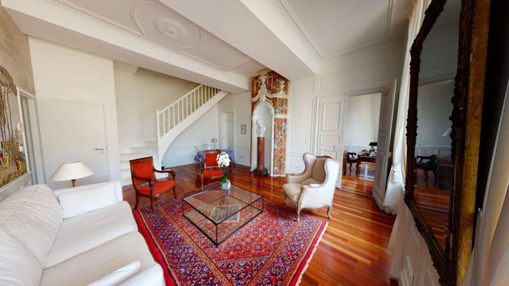 Appartement à louer 5 138m2 à Bar-le-Duc vignette-1