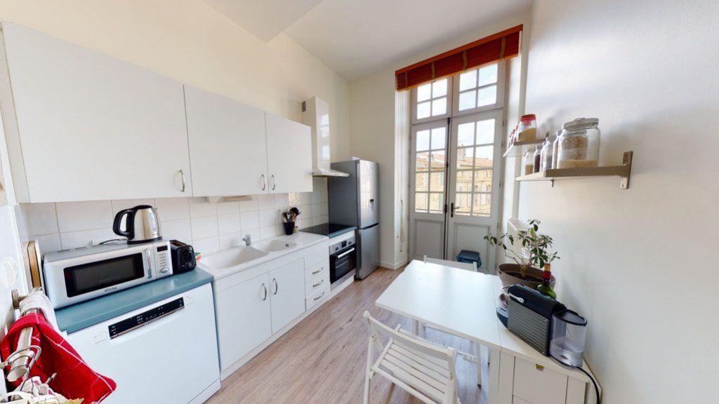 Appartement à louer 5 138m2 à Bar-le-Duc vignette-2