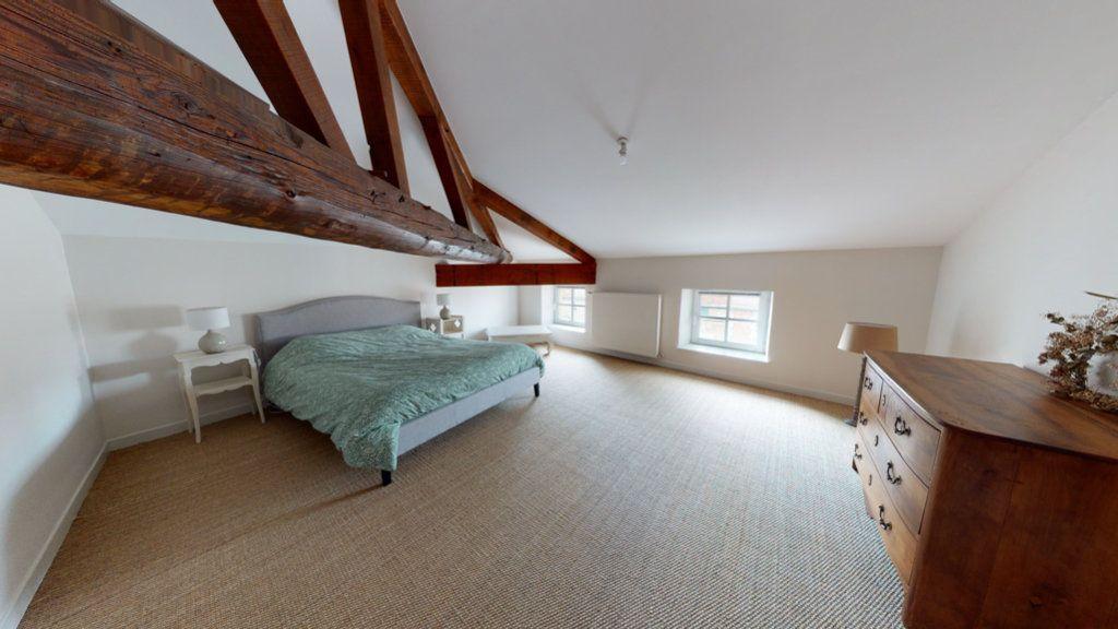 Appartement à louer 5 138m2 à Bar-le-Duc vignette-6
