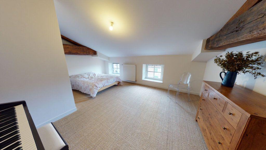 Appartement à louer 5 138m2 à Bar-le-Duc vignette-7