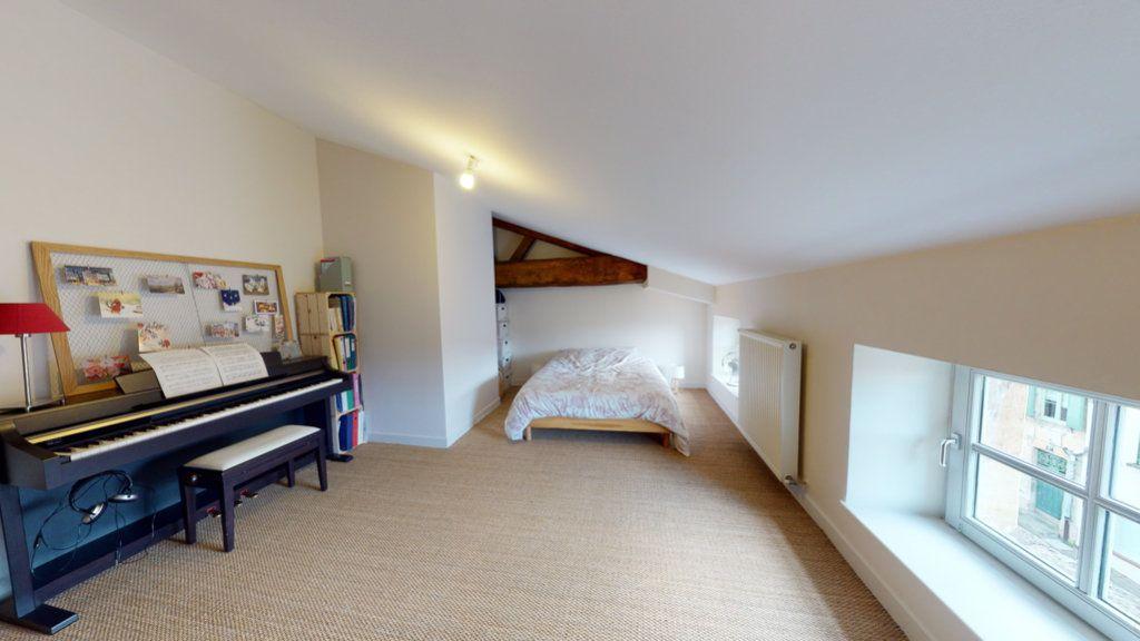 Appartement à louer 5 138m2 à Bar-le-Duc vignette-8