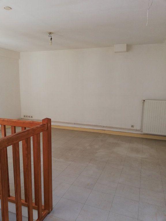 Appartement à louer 2 50m2 à Bar-le-Duc vignette-8