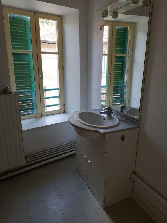 Appartement à louer 2 50m2 à Bar-le-Duc vignette-12