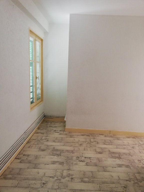 Appartement à louer 2 50m2 à Bar-le-Duc vignette-13