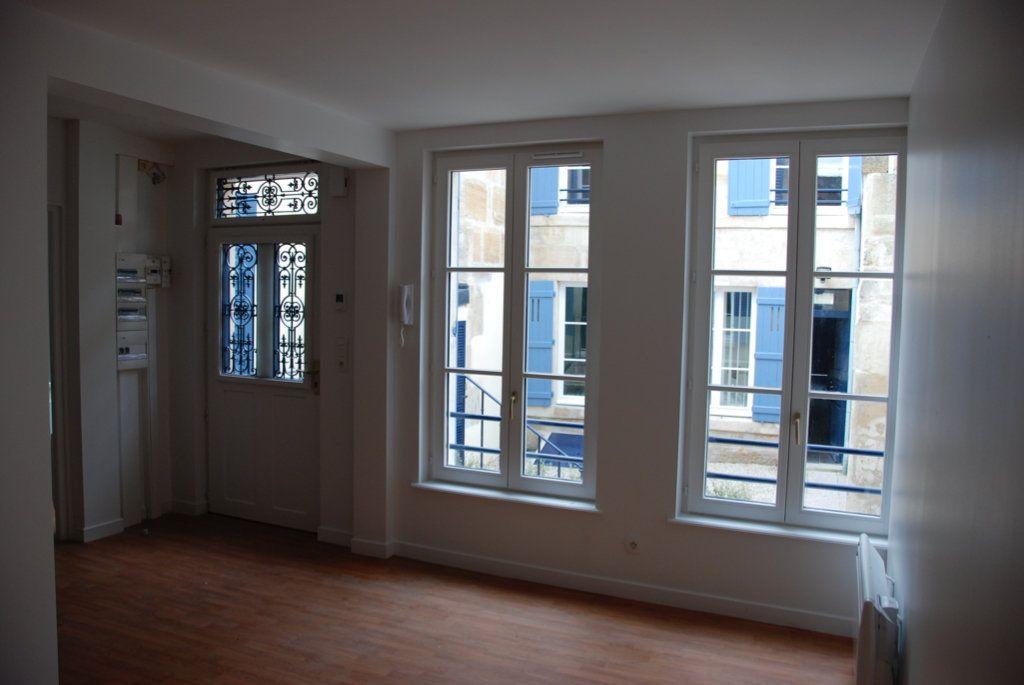Maison à louer 4 65m2 à Bar-le-Duc vignette-2