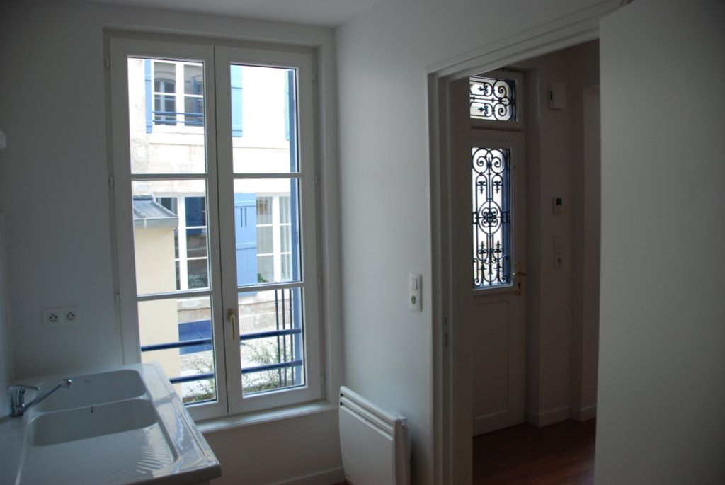 Maison à louer 4 65m2 à Bar-le-Duc vignette-4