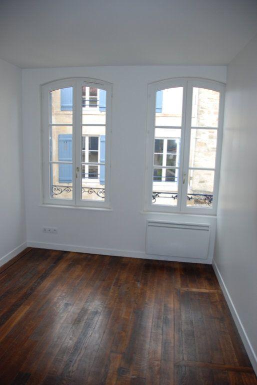 Maison à louer 4 65m2 à Bar-le-Duc vignette-8