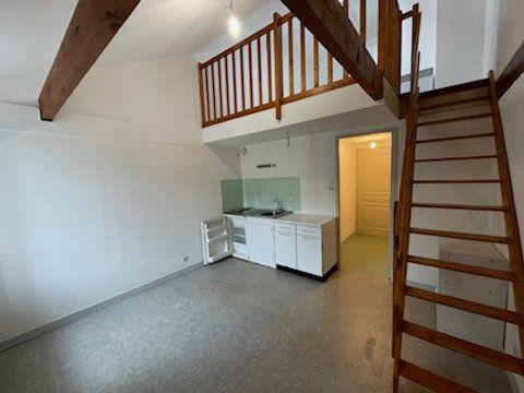 Appartement à louer 2 30m2 à Bar-le-Duc vignette-1