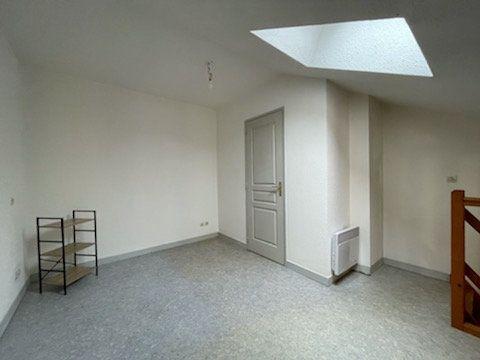 Appartement à louer 2 30m2 à Bar-le-Duc vignette-4