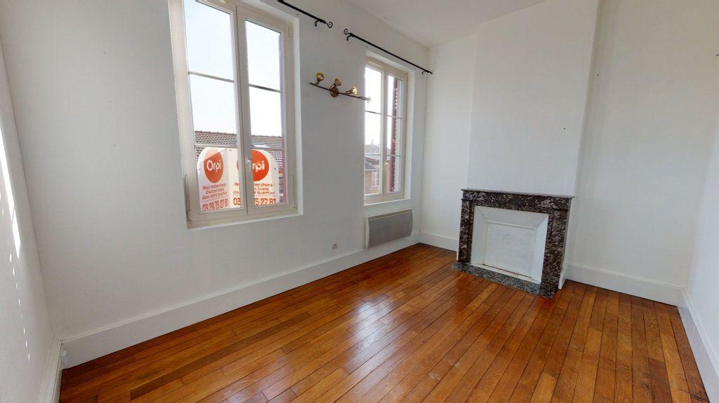 Appartement à louer 2 42m2 à Bar-le-Duc vignette-4