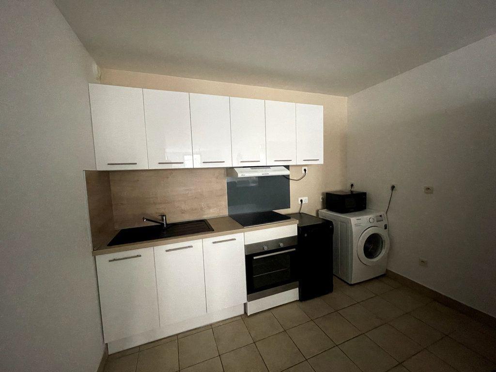 Appartement à louer 3 72.5m2 à Bar-le-Duc vignette-3