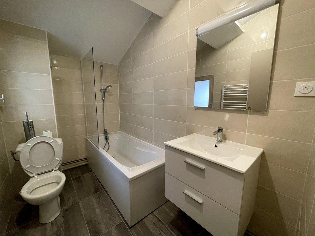 Appartement à louer 3 72.5m2 à Bar-le-Duc vignette-4