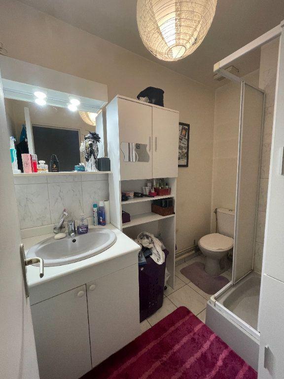 Appartement à louer 2 35.35m2 à Ouistreham vignette-5