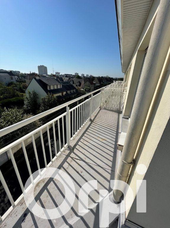 Appartement à louer 1 25.39m2 à Caen vignette-5